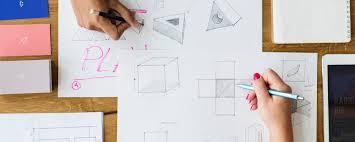 گروه فنی مهندسی تیکد نقشه کشی